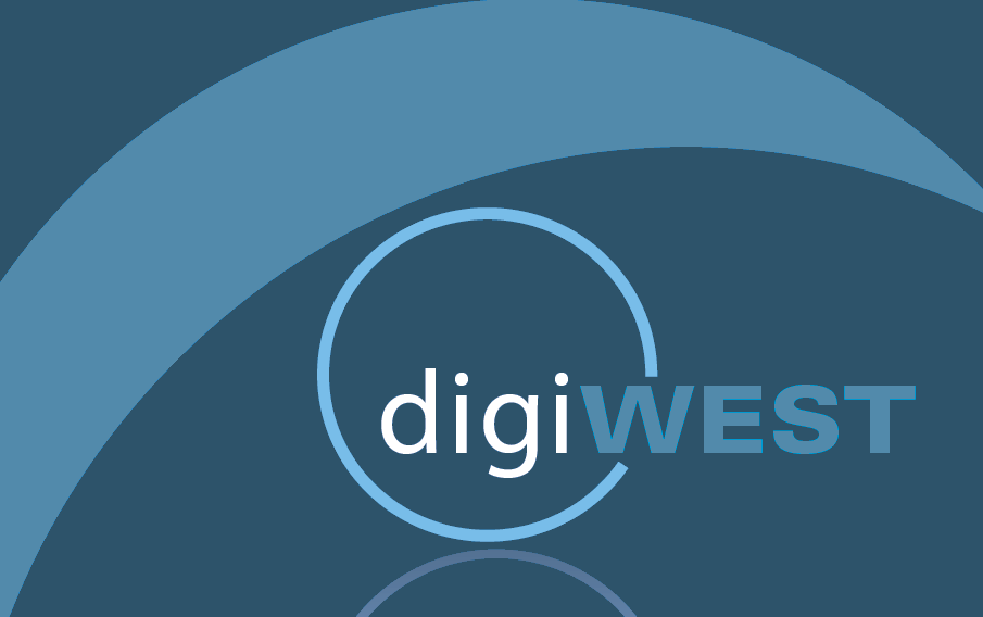 Digiwest
